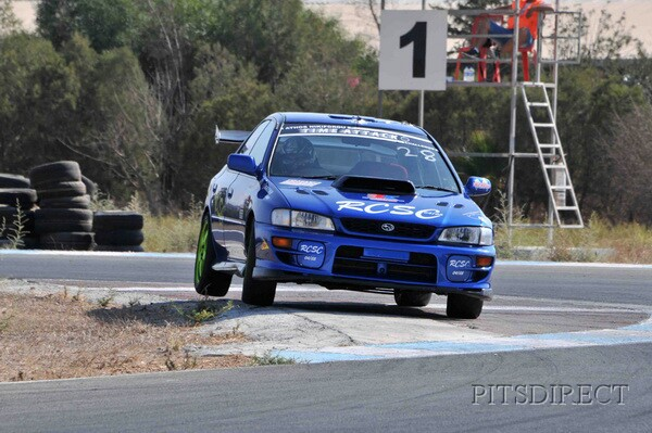 TIME ATTACK 6-09-2015_1218