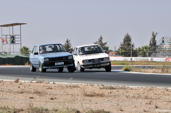 TIME ATTACK 6-09-2015_1617