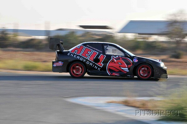 TIME ATTACK 6-09-2015_3503