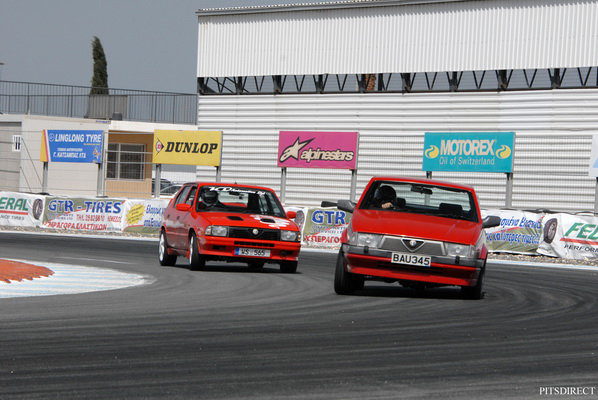 TIME ATTACK 8-03-2015 (N)_2818
