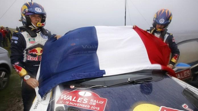 WRC_flag-on-car-wales-2015_445_896x504