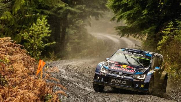 WRC_seb ogier-gb-2015_002_944x531