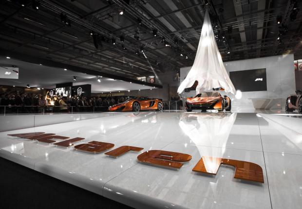 05_P1 design study_Paris 2012