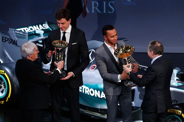 2015+FIA+Prize+Giving+Ceremony+B478TwEyTHal