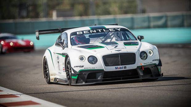 Bentley-3