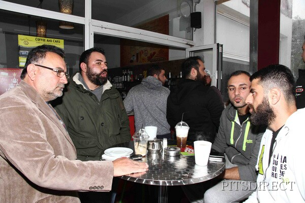COFFEE HOUSE 12-12-2015 (24)