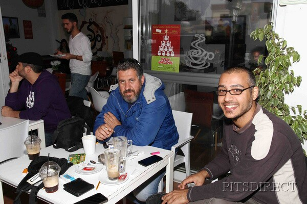 COFFEE HOUSE 12-12-2015 (38)