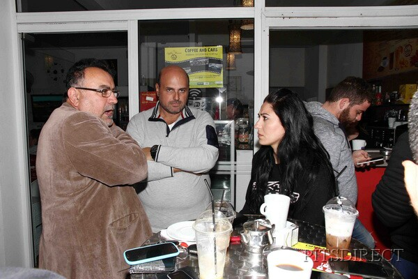 COFFEE HOUSE 12-12-2015 (39)