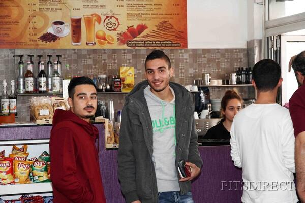 COFFEE HOUSE 12-12-2015 (91)