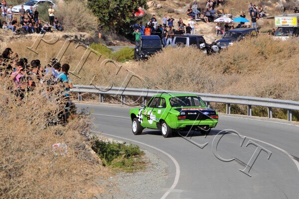 HILL CLIMB PISSOURI 22-11-2015_0127