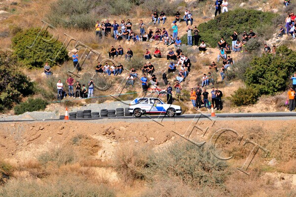 HILL CLIMB PISSOURI 22-11-2015_0162