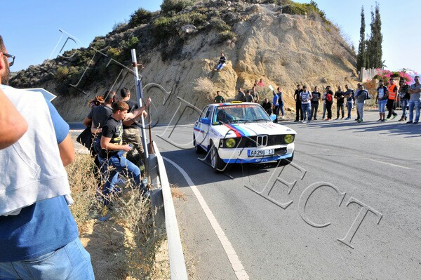 HILL CLIMB PISSOURI 22-11-2015_0777