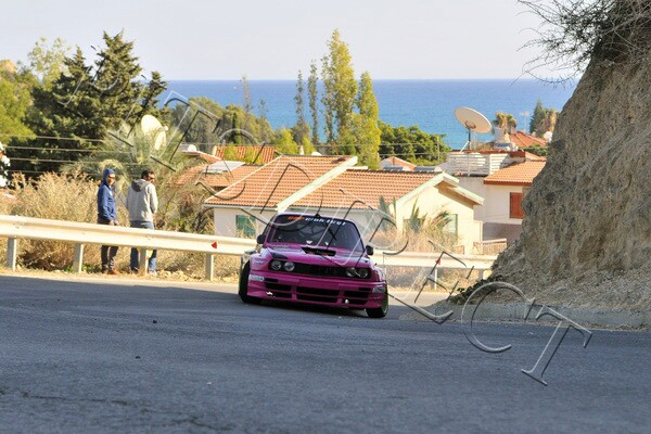 HILL CLIMB PISSOURI 22-11-2015_0933