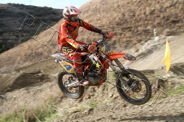MOTOCROSS ARGAKAS 29-11-2015 (2551)