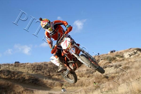 MOTOCROSS ARGAKAS 29-11-2015 (3885)