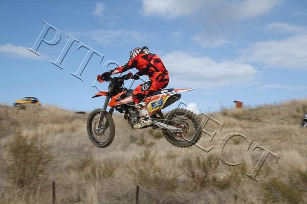 MOTOCROSS ARGAKAS 29-11-2015 (395)