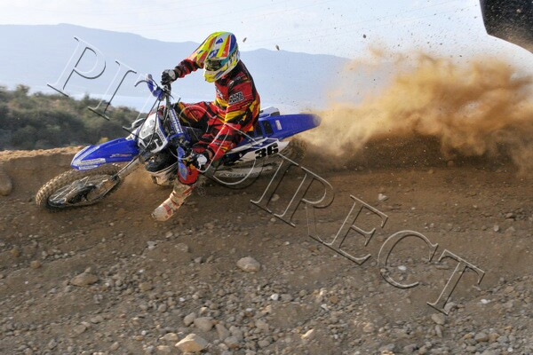 MOTOCROSS MAKOUNTAS 29-11-2015_0875