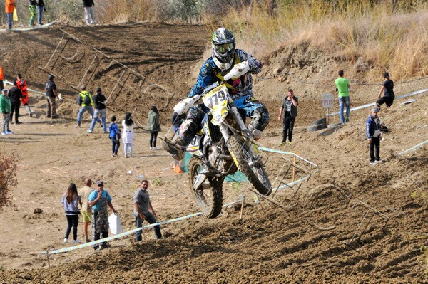 MOTOCROSS MAKOUNTAS 29-11-2015_3105
