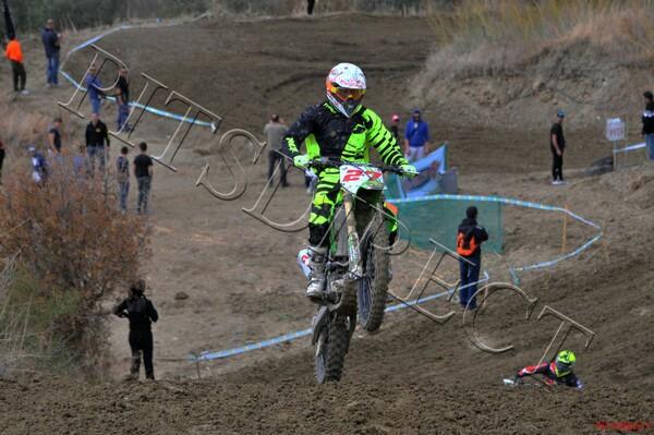 MOTOCROSS MAKOUNTAS 29-11-2015_4133
