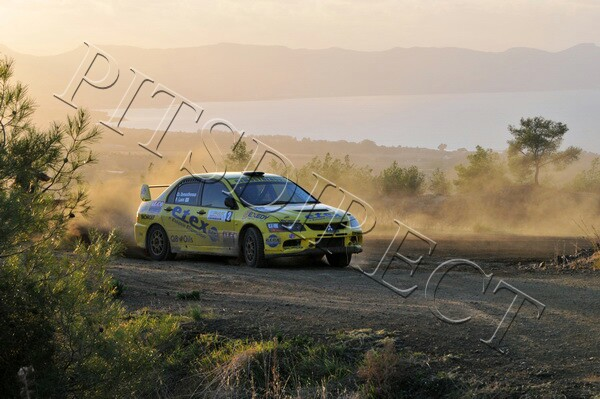 RALLY APHRODITE 28&29-11-2015_411