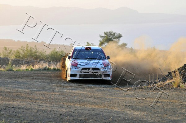 RALLY APHRODITE 28&29-11-2015_421