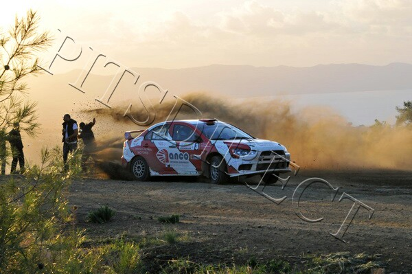 RALLY APHRODITE 28&29-11-2015_426