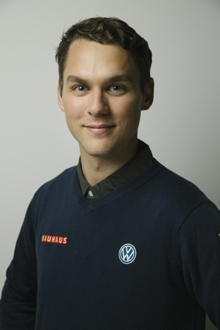 gl_antonmarklund