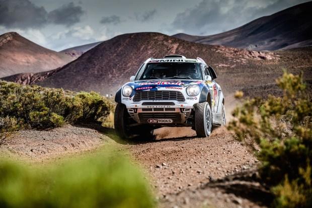 2016-Dakar,-Nasser-Al-Attiyah-(QAT),-Mathieu-Baumel-(FRA),-MINI-ALL4-Racing---AXION-X-raid-Team-300---06.01.2016-(6)