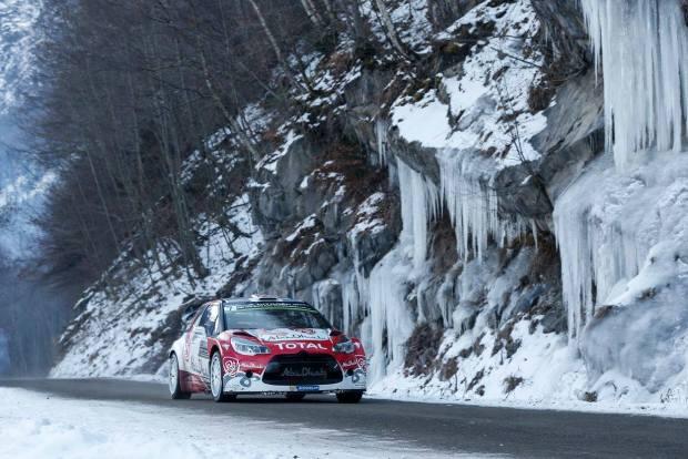 2016-Rallye-Monte-Carlo-19