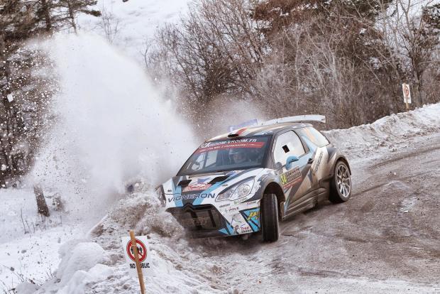 2016-Rallye-Monte-Carlo-22