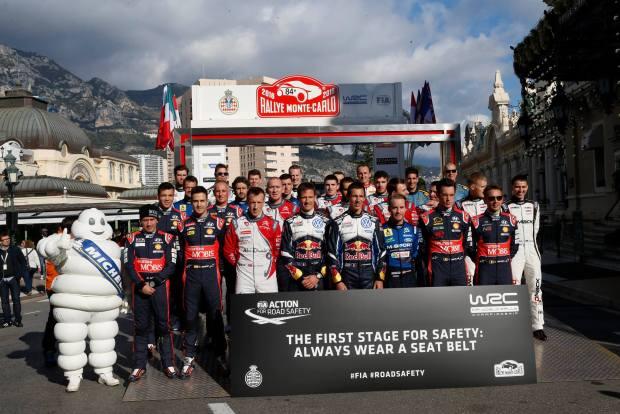 2016-Rallye-Monte-Carlo-30