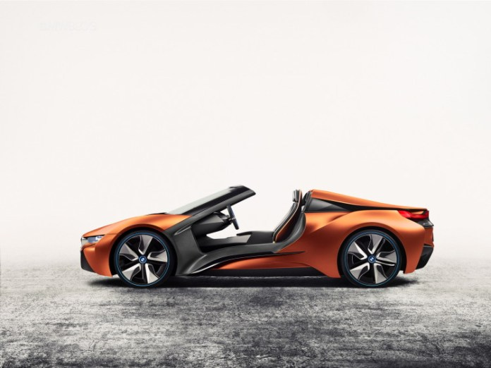 BMW-i-Vision-Future-Interaction-images-13-750x562