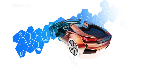 BMW-i-Vision-Future-Interaction-images-3