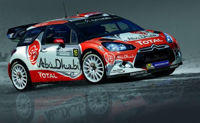 WRC-Citroen-_Meeke