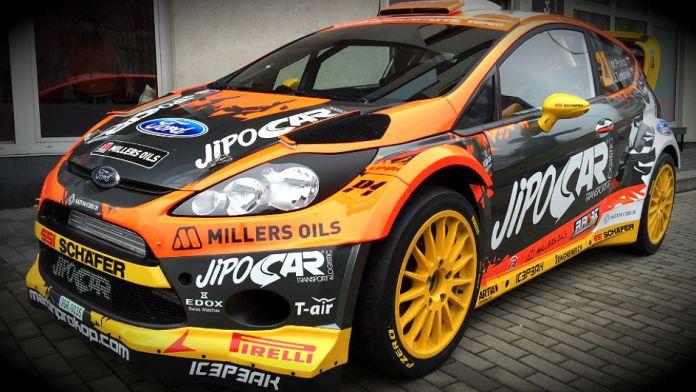 WRC-Martin Prokop_5