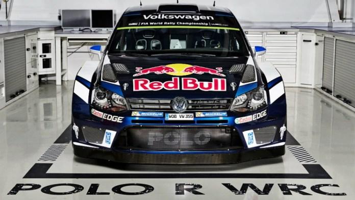 WRC-PoloR-2016