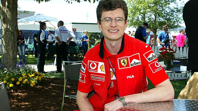 397567-chris-dyer-ferrari-engineer