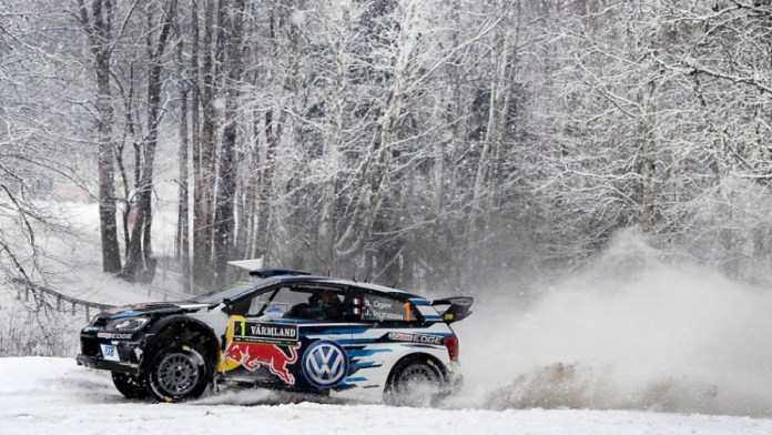 7982_OGIER-white-winter-sweden-2016_889_896x504