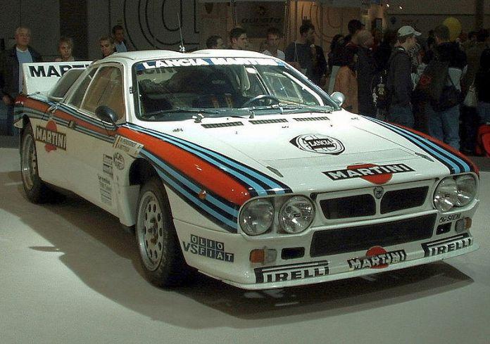 800px-Lancia_037_AMI_2006