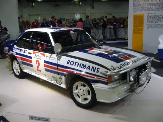 800px-Opel_Ascona_Rallye_Rothmans