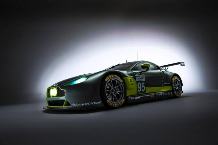 Aston-Martin-Vantage-GTE-1-696x464
