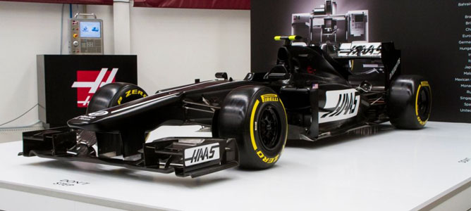 Haas 001_small
