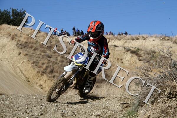 MOTOCROSS ARGAKAS 10-1-2016 (249)