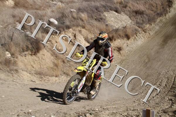 MOTOCROSS ARGAKAS 10-1-2016 (589)