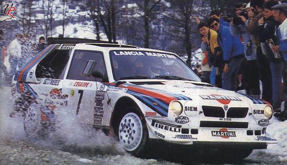 Taivonen- Cresto 1986