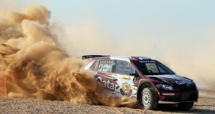Nasser-Saleh-Al-Attiyah-will-be-aiming-for-Kuwait-win-number-six-and-his-second-successive-victory-in-the-Skoda-Fabia-this-weekend.-750x400