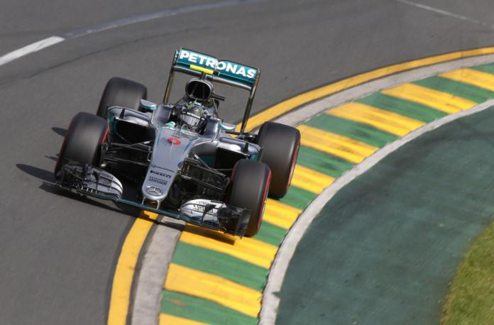 Nico-Rosberg-3-696x458