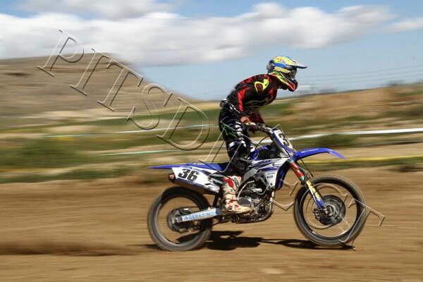 MOTOCROSS POTAMIAS 20-3-2016 C (3366)