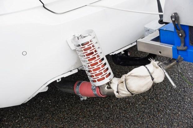PSA-Peugeot-Citroen-real-world-fuel-consumption-5