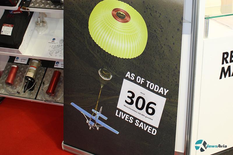 BTS-BAlistic-Parachutes-anuncio